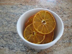 Orange_Slices_1024x768