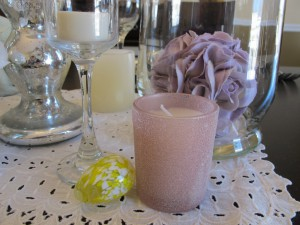 03Easter_Tablescape_1024x768