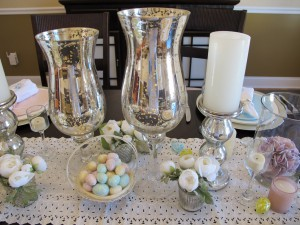 06Easter_Tablescape_1024x768