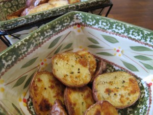 05Roasted_Potatoes_1024x768