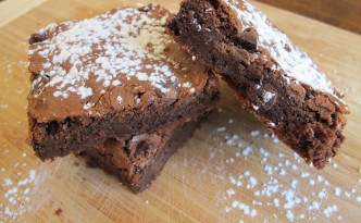 07Fudge_Brownies_1024x768
