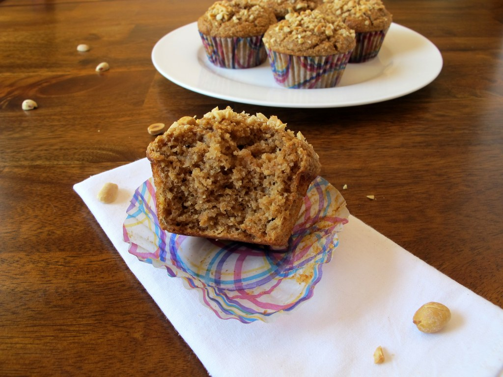 05Whole Wheat Banana Peanut Butter Muffins - Copy_1024x768