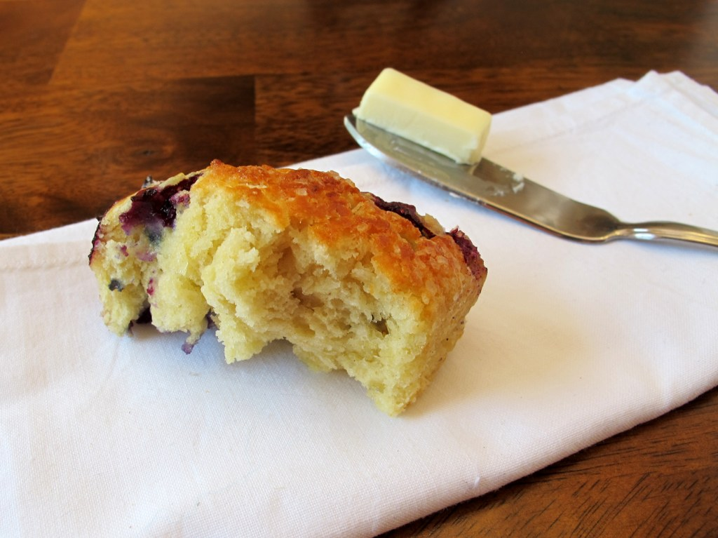 02Blueberry Scones - Copy_1024x767