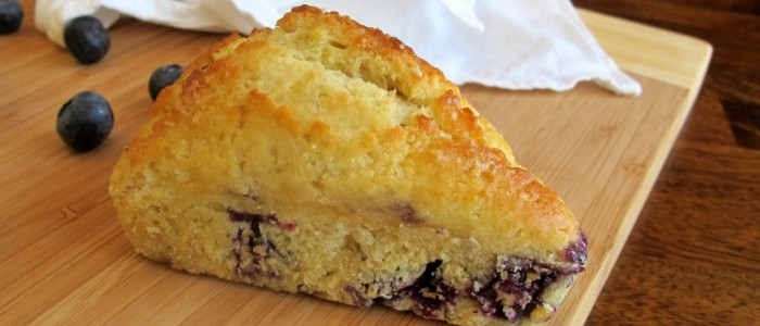 04Blueberry Scones - Copy_1024x768(2)