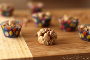 03Mini Cinnamon Crumb Cups