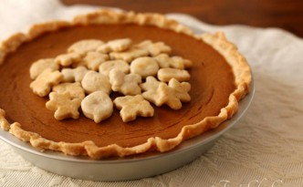 03Pumpkin Pie