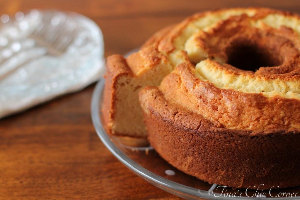 04Pound Cake