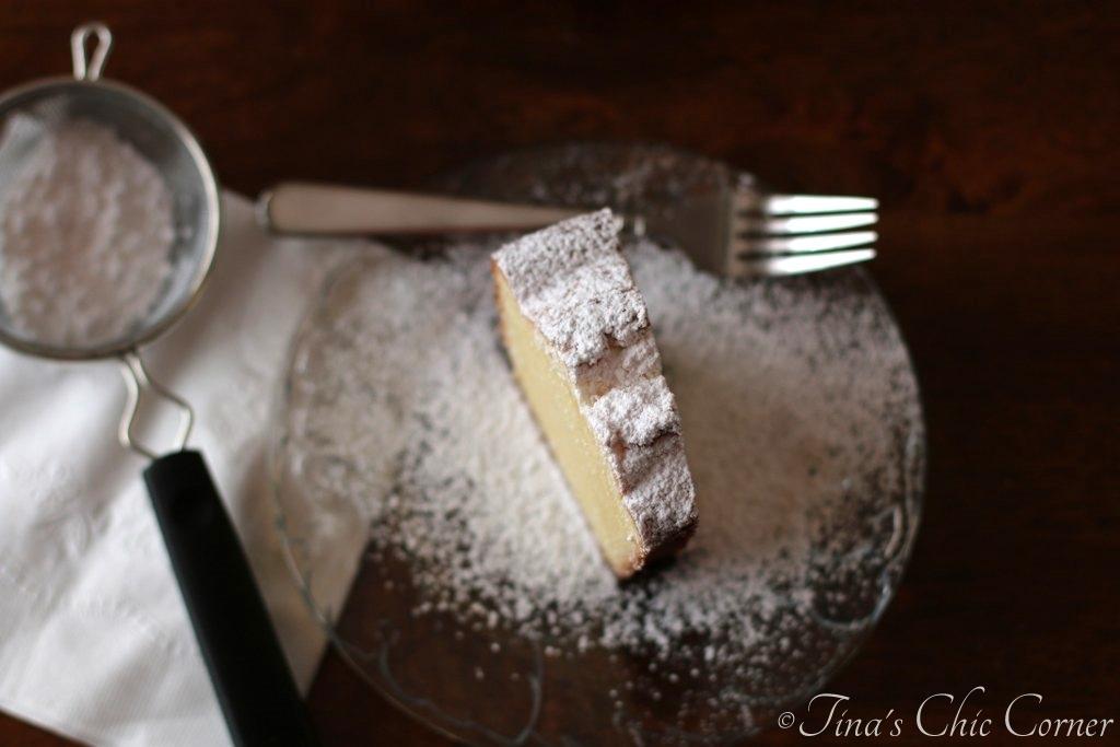 06Pound Cake