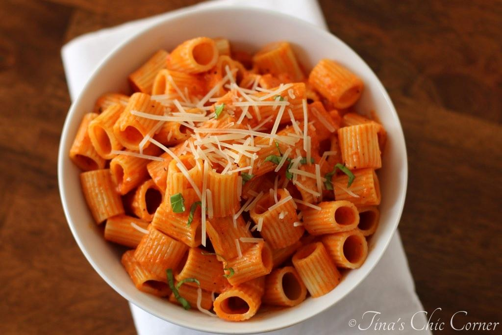 pepper pasta roasted red pepper sauce roasted red pepper pasta roasted ...