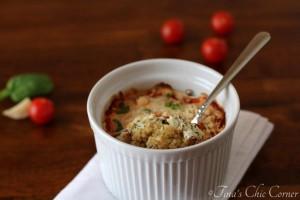 04Eggplant Quinoa Parmesian