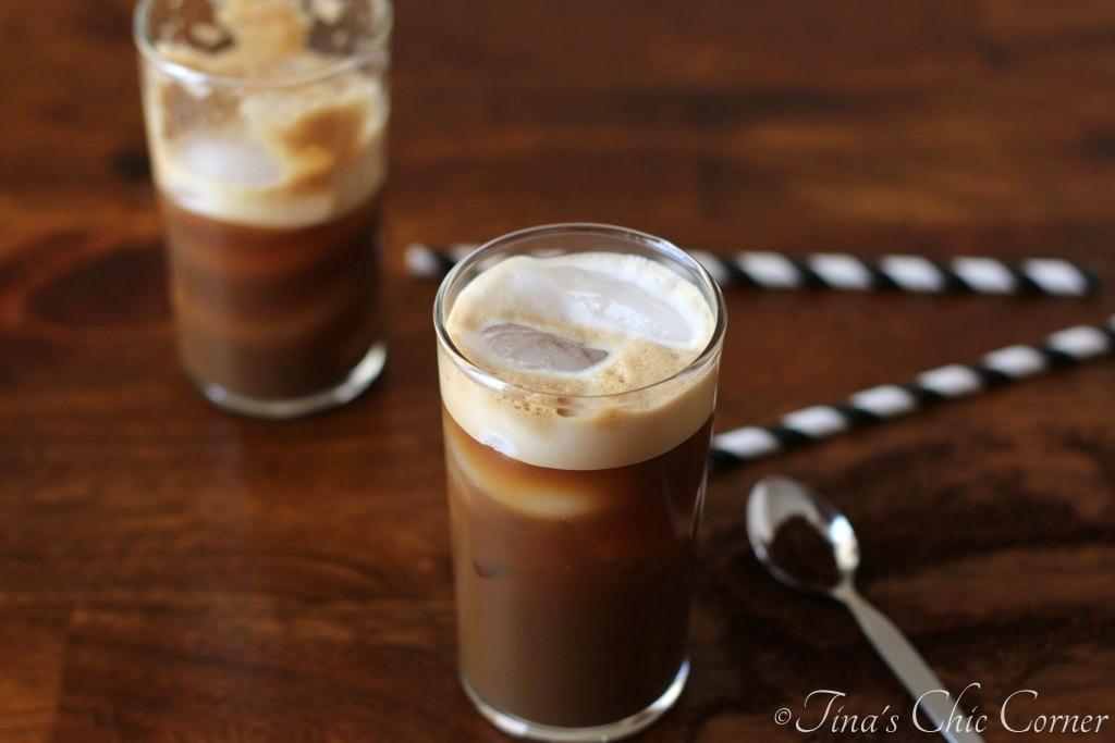 06Cafe-Frappe