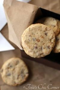 Toffee Crackle Cookies 04