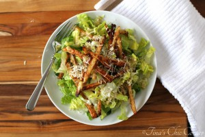 French Fry Salad04