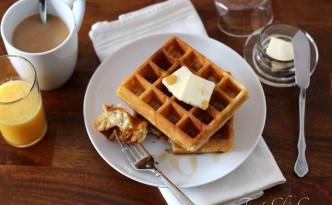 Waffles02