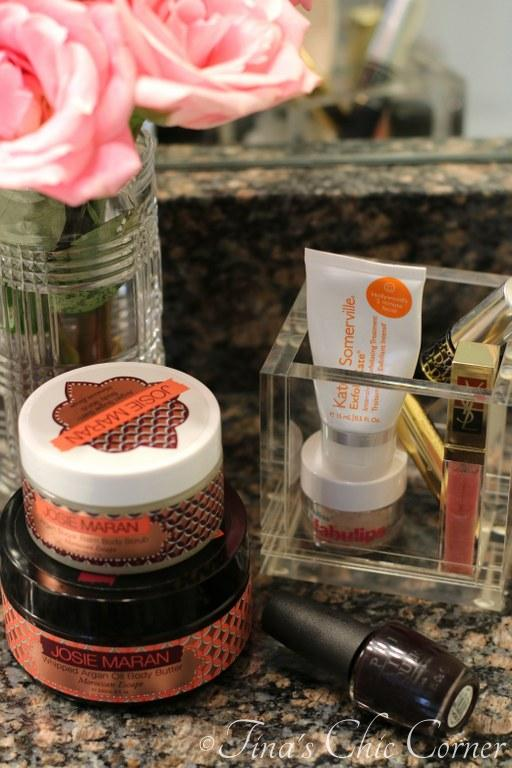 Winter Beauty Must-haves02