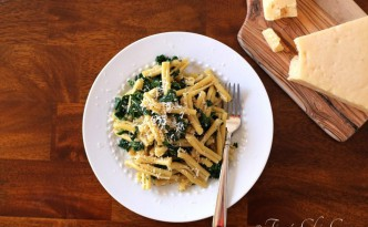 Kale and Pasta02