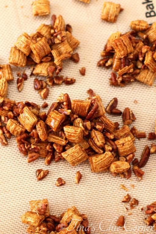Praline Pecan Crunch Snack Mix05