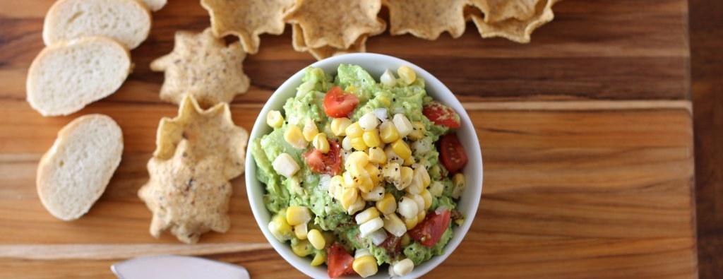 Corn Guacamole03