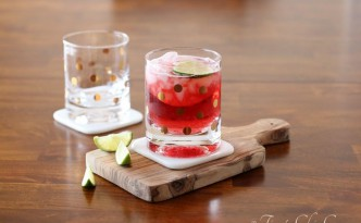Cranberry Sparkler01