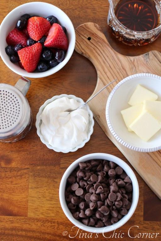 Homemade Pancakes11