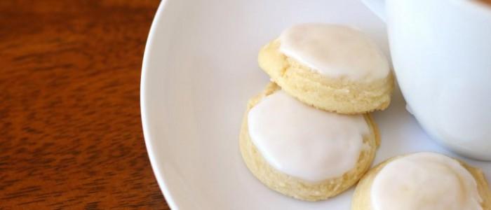 Vanilla Butter Cookies08