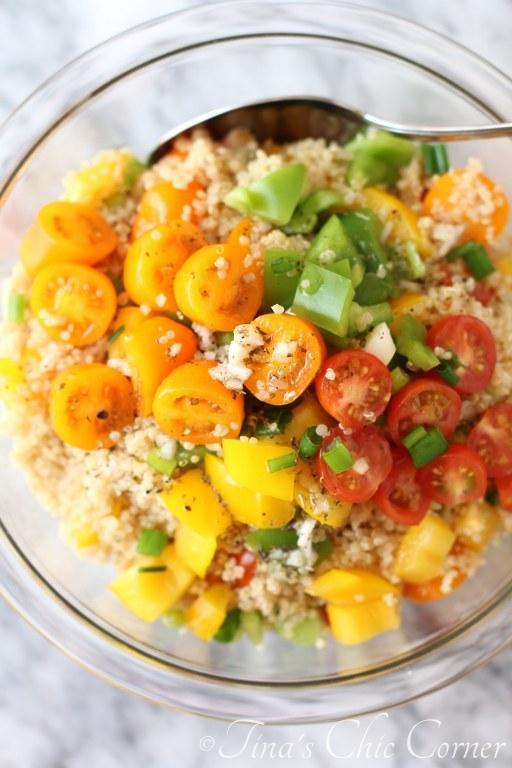 Quinoa Salad02