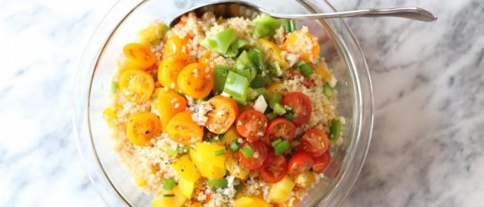 Quinoa Salad09