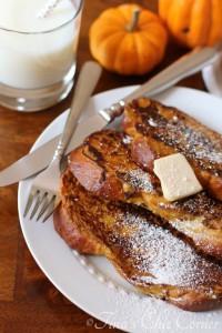 Pumpkin French Toast06_512x768
