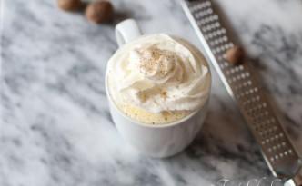 Eggnog Latte01