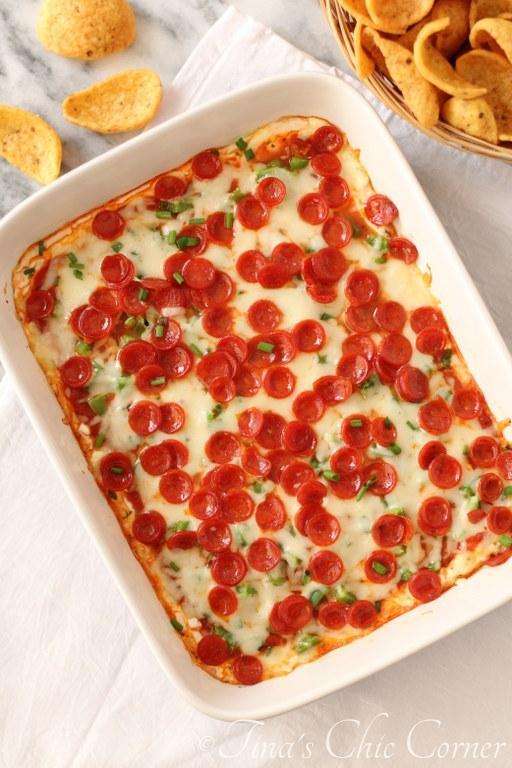 Pizza Dip02
