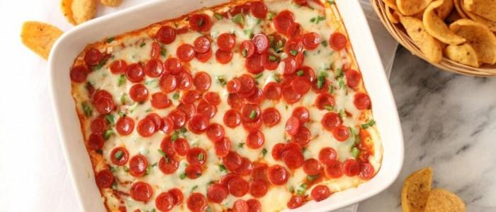 Pizza Dip04
