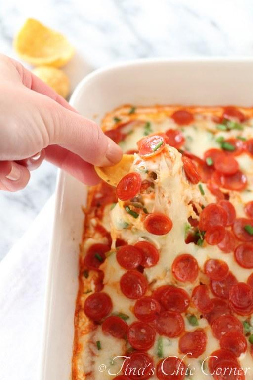 Pizza Dip06
