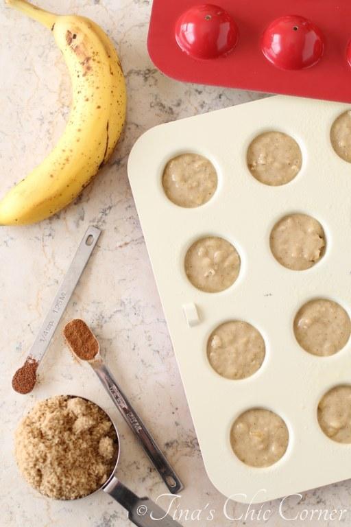 Banana Doughnut Holes01