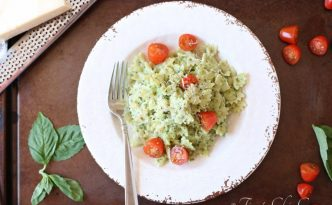 Avocado Pasta02