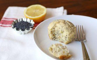 Lemon Poppy Seed Muffins04
