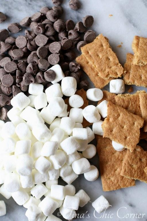 Smore Cookie Bars01