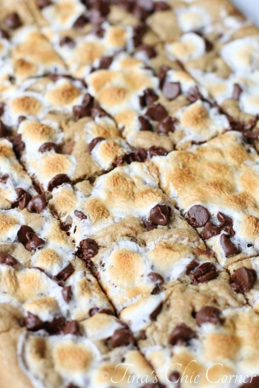 Smore Cookie Bars02