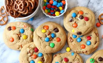 Sweet and Salty Cookies06