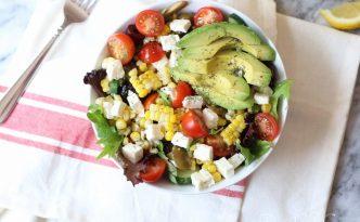 Summer Salad01