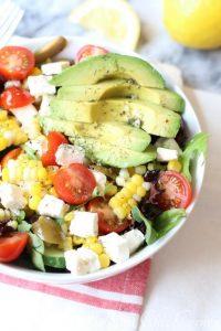 Summer Salad06
