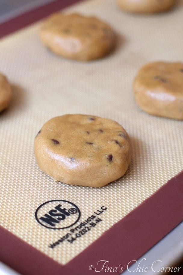 Panera copycat chocolate chip cookie03
