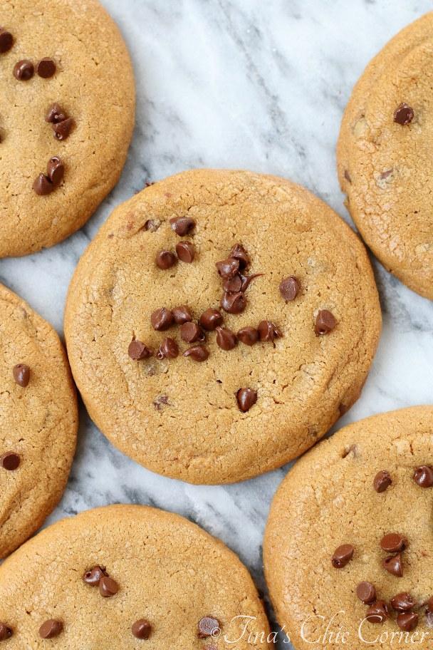 Panera copycat chocolate chip cookie05