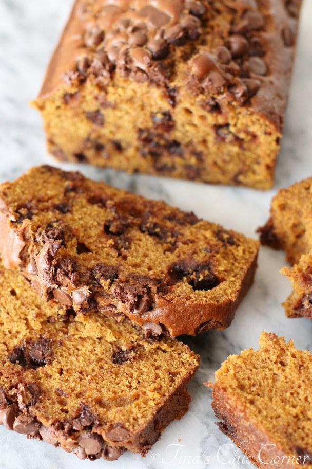 chocolate-chip-pumpkin-bread07