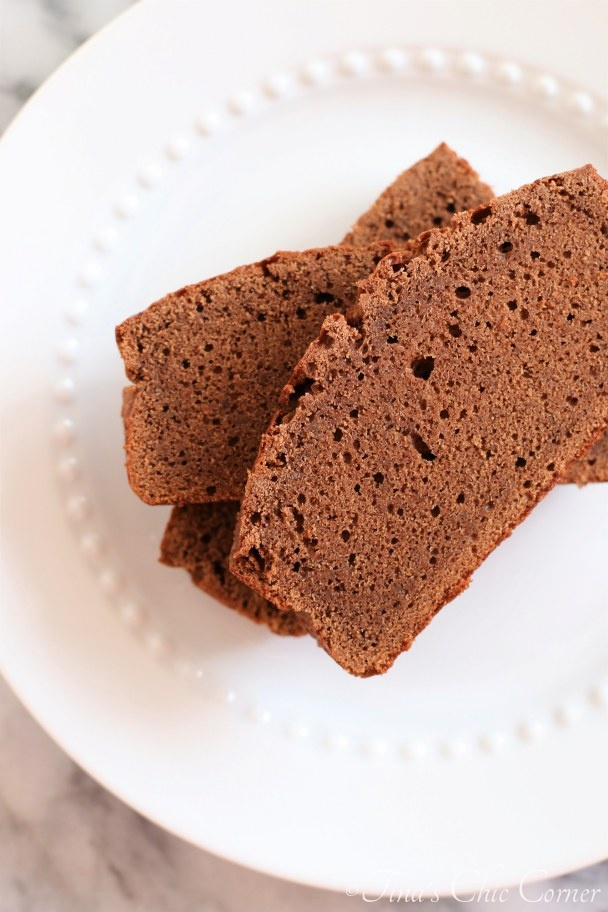 chocolatepoundcake04