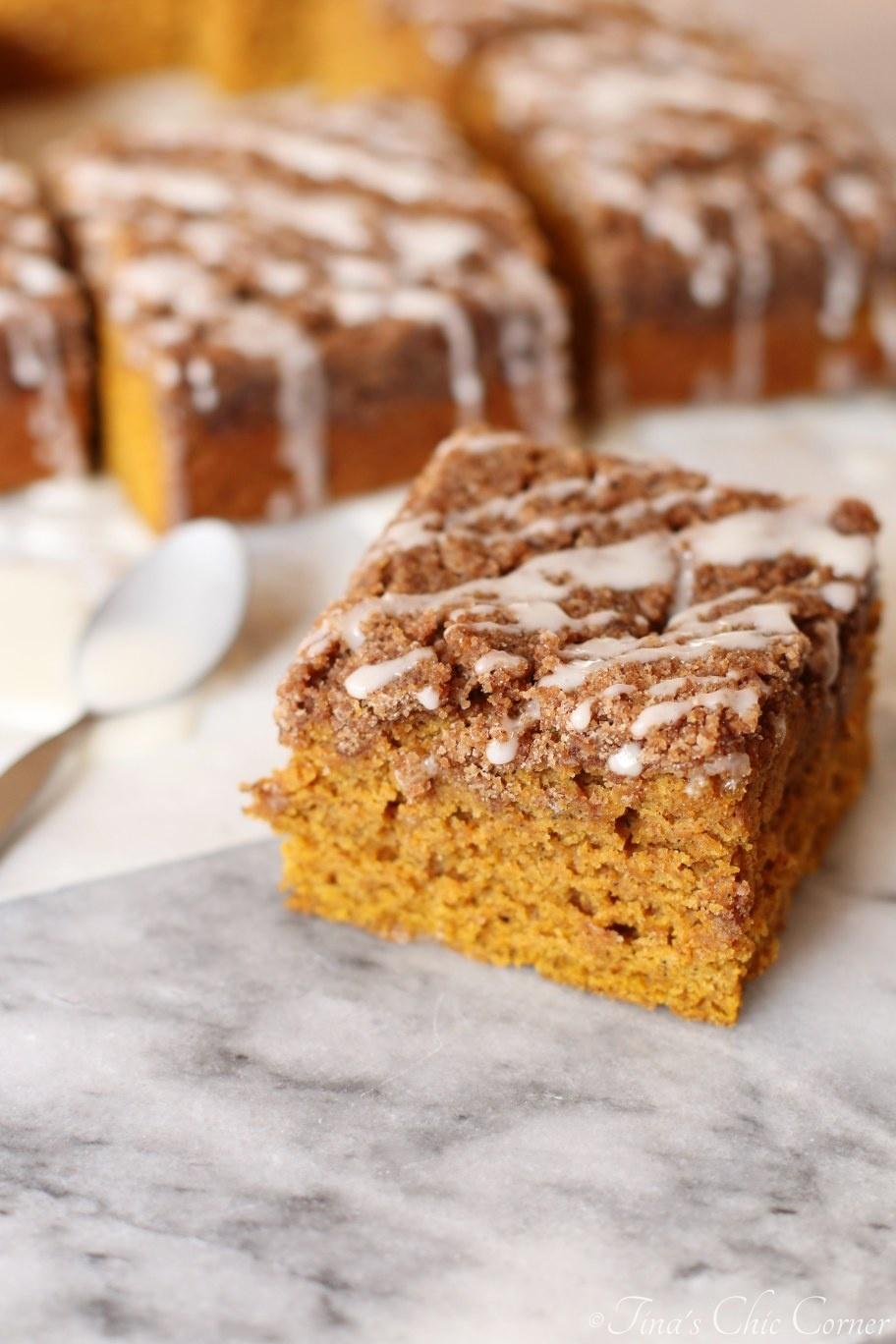 pumpkin-coffee-cake0
