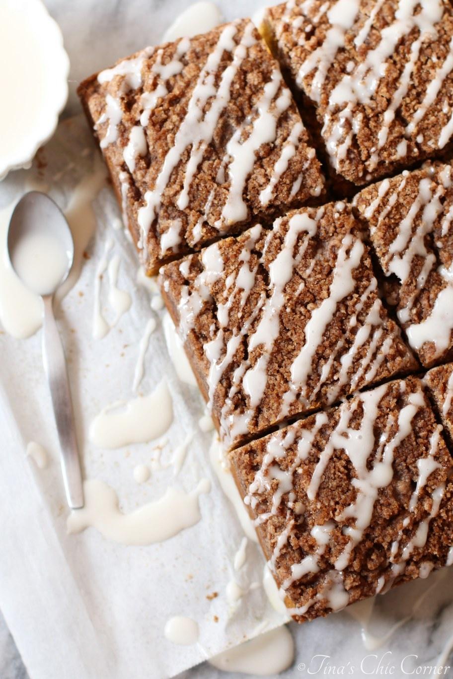 pumpkin-coffee-cake02