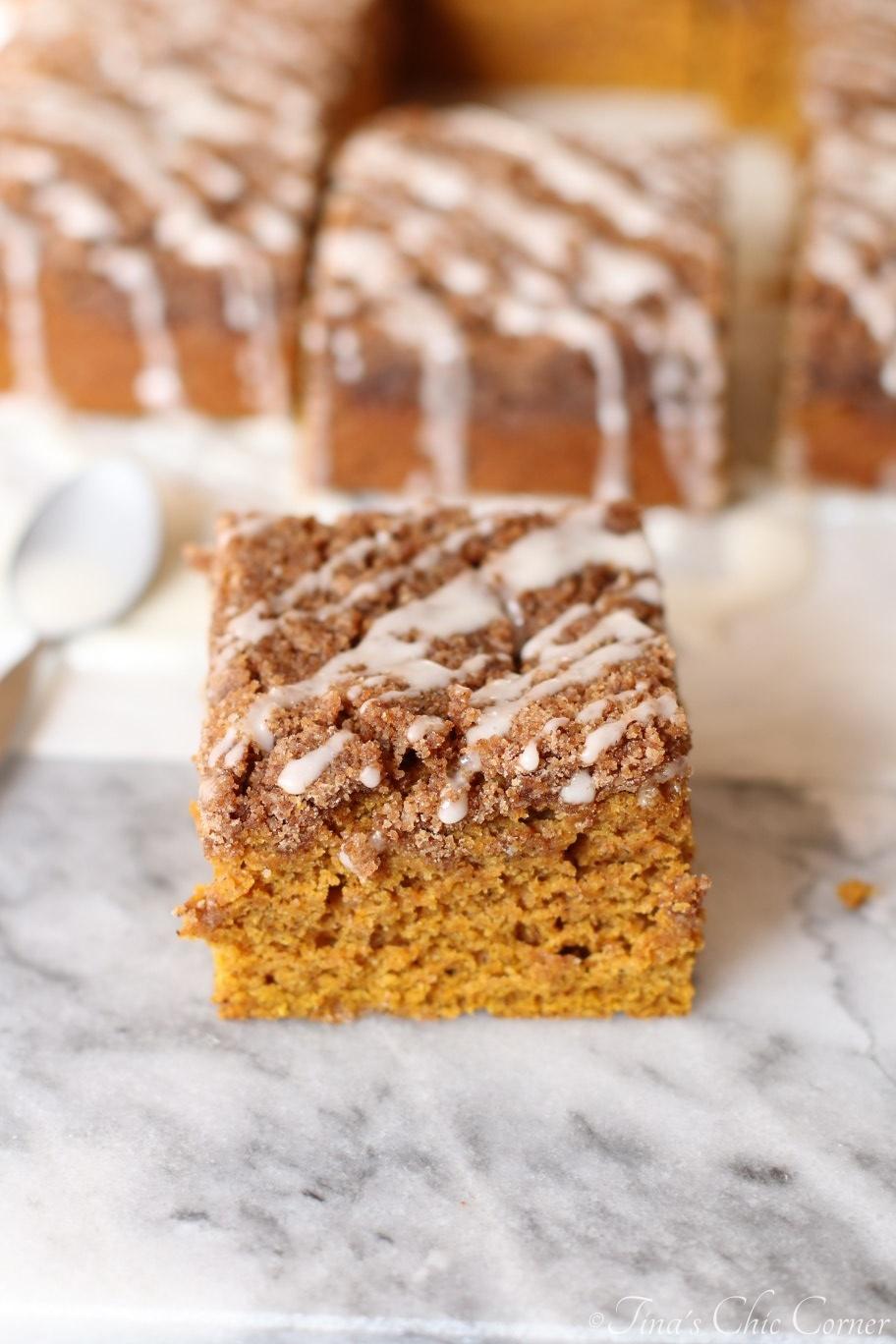pumpkin-coffee-cake06
