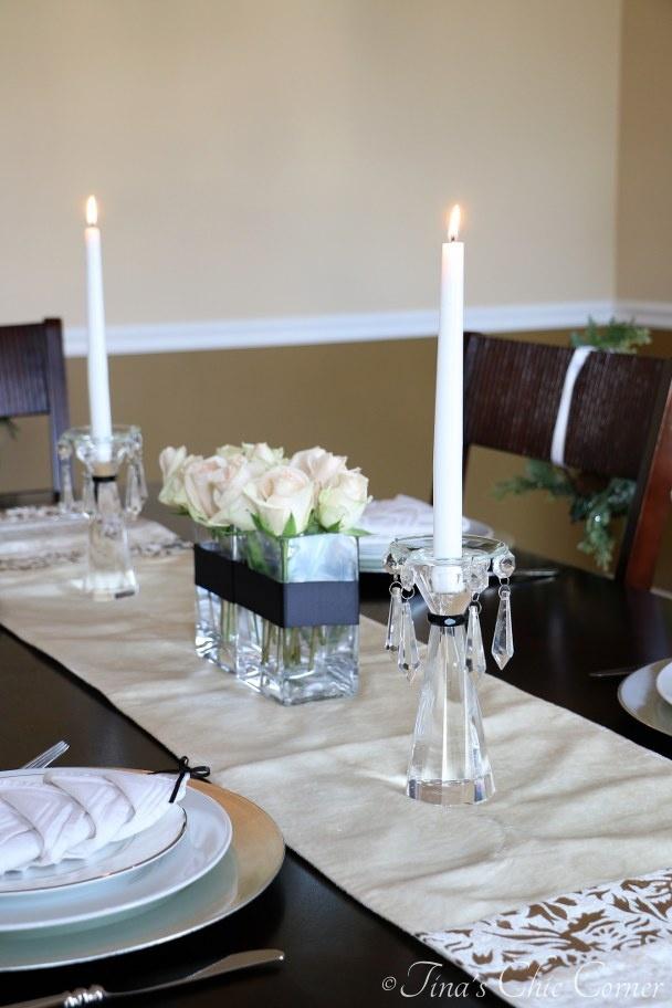 holiday-dining-room09
