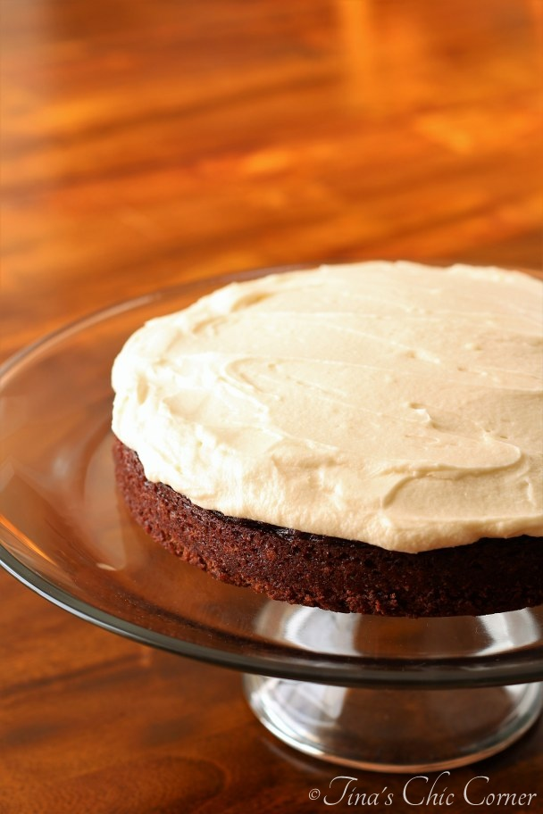 one-layer-chocolate-cake01
