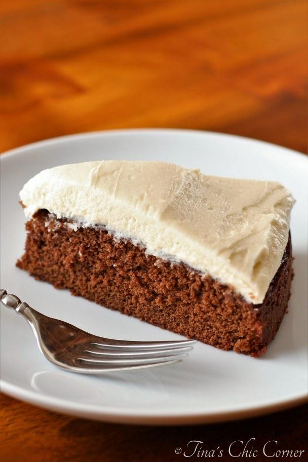 one-layer-chocolate-cake08